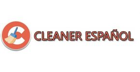 ccleaner-espanol-descargar-gratis-ultima-version-windows