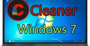 descargar-ccleaner-windows-7-gratis-laptop