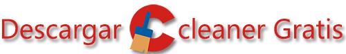 Descargar CCleaner Gratis en Español – Última Versión