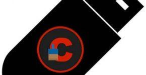 pendrive-para-almacenamiento-de-datos_ccleaner-portable-gratis